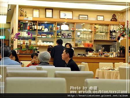 唐人街茶餐廳(2010_03_27)3