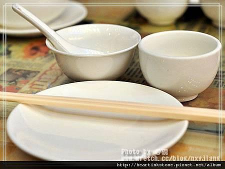 唐人街茶餐廳(2010_03_27)4