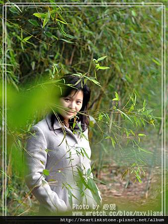 蘭潭&東海(2010_03_27)1