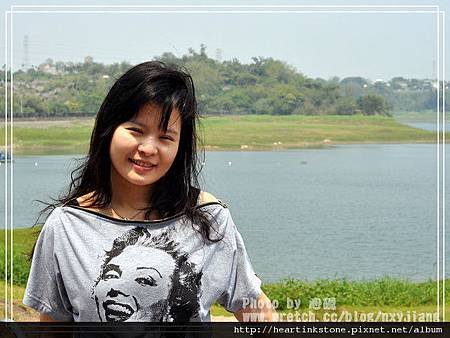 蘭潭&東海(2010_03_27)2