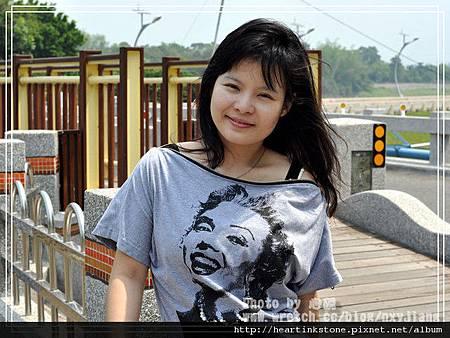 蘭潭&東海(2010_03_27)3