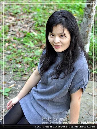 日月潭隨拍(2010_03_21)1