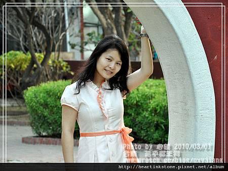 延平郡王祠外拍(2010_03_01)25