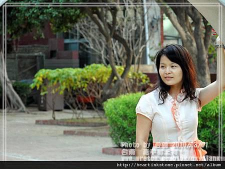 延平郡王祠外拍(2010_03_01)26