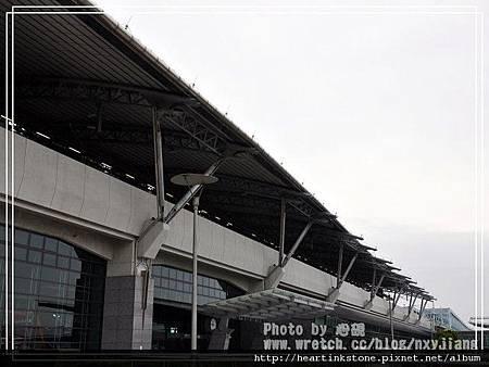2010春節記實(六7