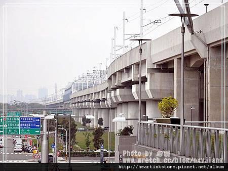 2010春節記實(六9