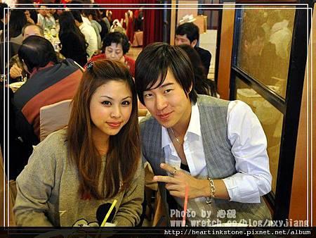 2010春節記實(五5
