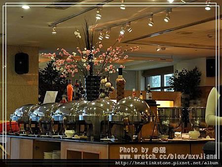 2010春節記實(五8