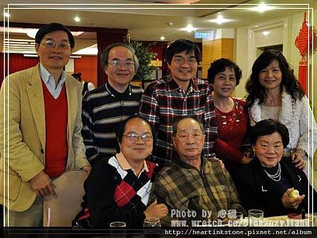2010春節記實(五9