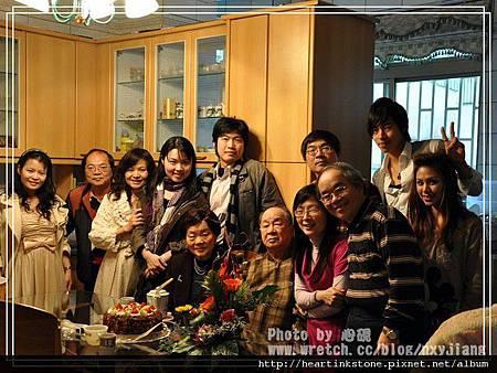 2010春節記實(五11