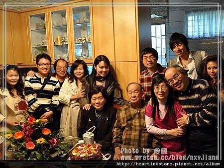 2010春節記實(五12