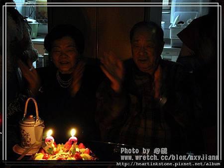 2010春節記實(五15
