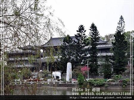 2010春節記實(四7
