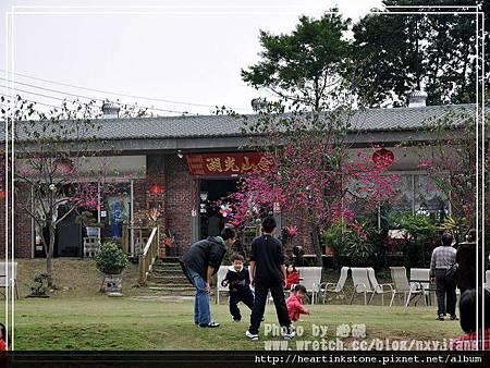 2010春節記實(四16
