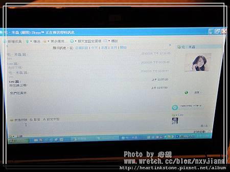 2010春節記實(三2