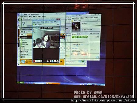 2010春節記實(三5