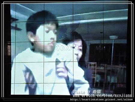 2010春節記實(三6