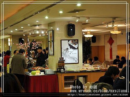 2010春節記實(三17