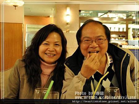 2010春節記實(三29