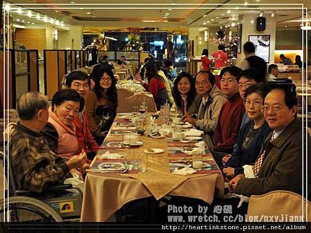 2010春節記實(三30