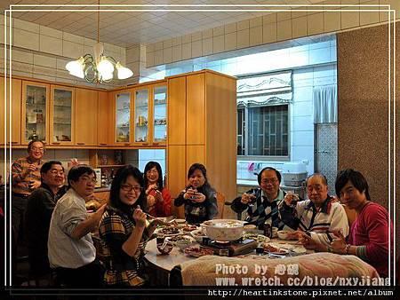 2010春節記實(二13