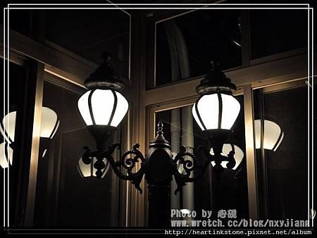 2010春節記實(一6