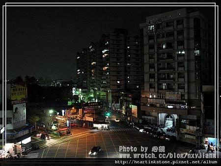 2010春節記實(一9