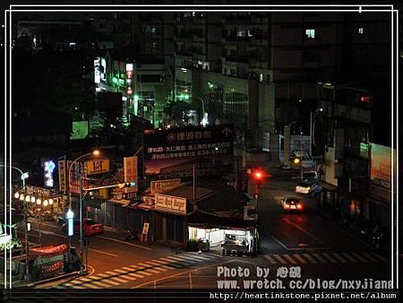 2010春節記實(一10