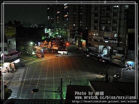 2010春節記實(一11