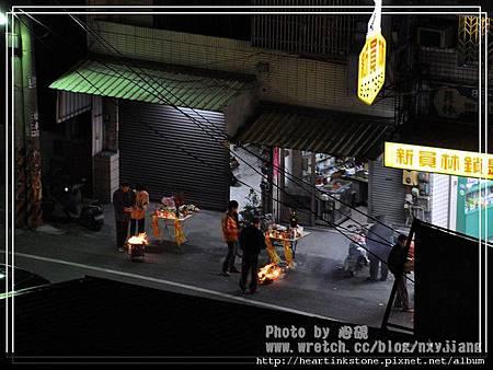 2010春節記實(一12