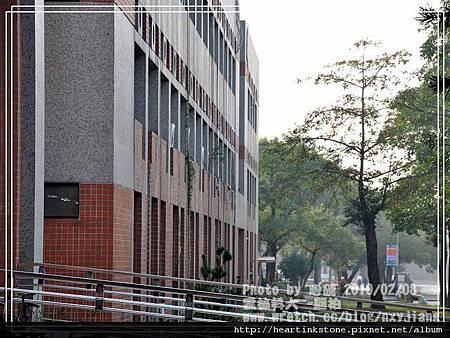 雲科大校園隨拍(2_8)4