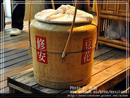 台灣文學館與孔廟29
