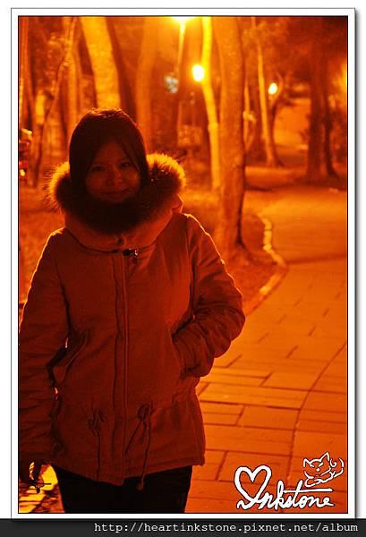 nEO_IMG_DSC_0185