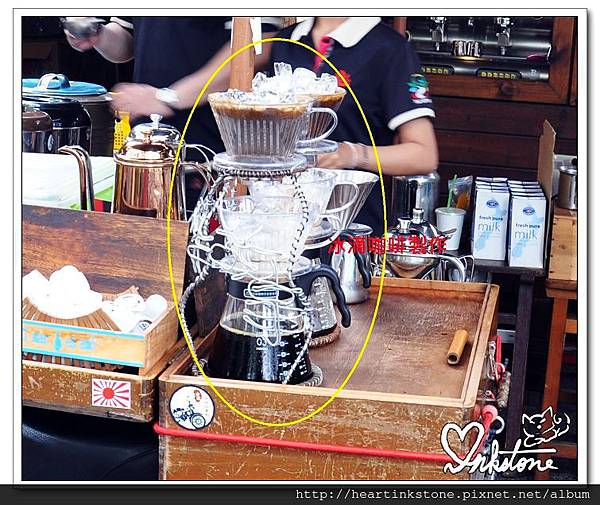 nEO_IMG_冰滴咖啡特寫