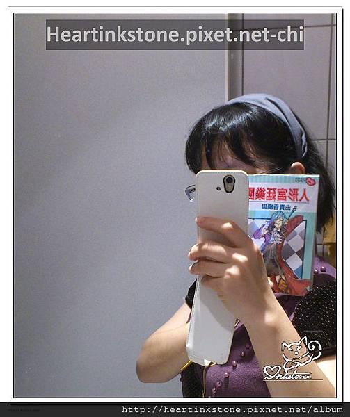 nEO_IMG_DSC_0063