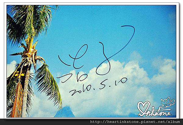 nEO_IMG_DSC_0039.jpg