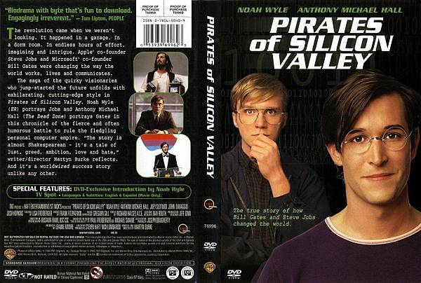 Pirates of Silicon Valley.jpg
