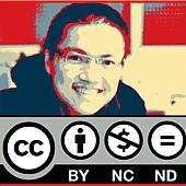 心如石硯的CC創用3.jpg
