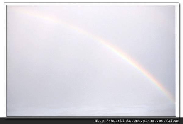 雨過天晴2.jpg