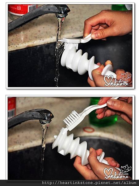 清洗刷用法.jpg