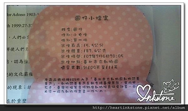 nEO_IMG_DSC_0004.jpg