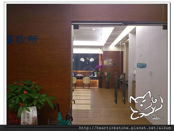nEO_IMG_20140116-喜悅 (1).jpg