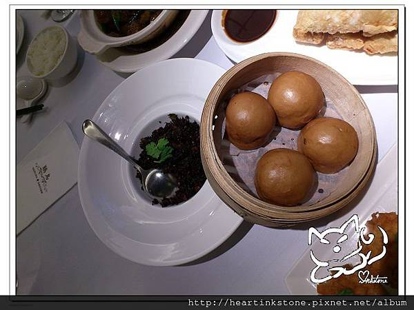 nEO_IMG_20131114-鳥窩鍋 (6).jpg