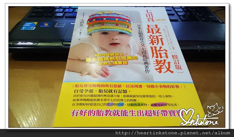 nEO_IMG_DSC_0002.jpg