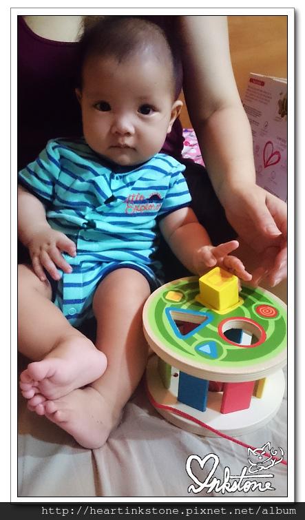 CHI育兒之路--寶寶六個月.jpg