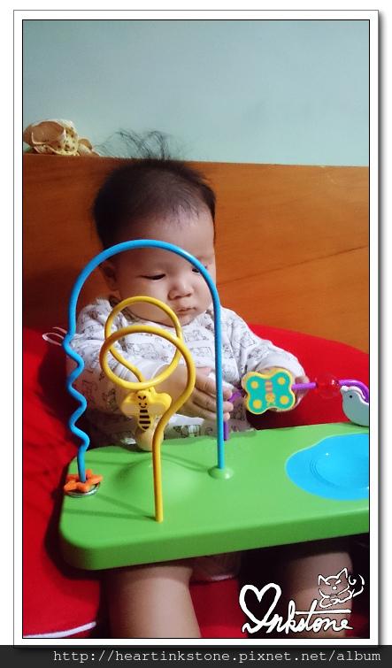 nEO_IMG_Zen 7 month.jpg