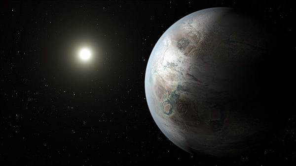 地球2.0(Kepler 452b).jpg