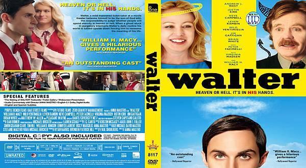 沃爾特都知道 Walter (2015).jpg
