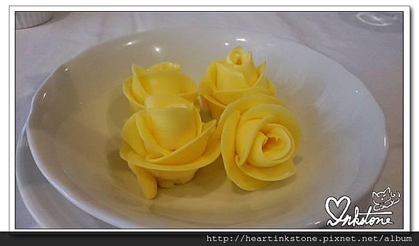 nEO_IMG_DSC_0033.jpg