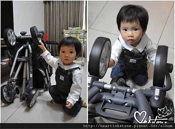 寶寶對推車的渴望96-109.jpg